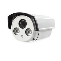 HNM 家用高清无线摄像头 微型监控摄像头 迷你隐形摄像头 安防摄像头  2.5寸显示屏摄像头产品图片主图