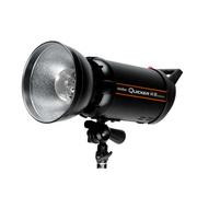 神牛 闪客600高速影室灯闪光灯摄影灯 1/8000同步 儿童,高速运动摄影设备器材