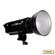神牛 数码先锋400 600 800系列专业影室闪光灯摄影灯摄像灯摄影设备器材 数码先锋600产品图片主图