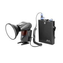 金贝 MF-100 闪光灯 佳能 尼康 通用型 外置机顶 热靴 外拍闪光灯产品图片主图