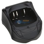 雷曼克斯 X15-021 原装对讲机充电座 适用于X15系列
