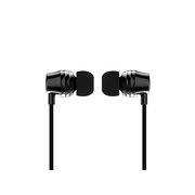TiinLab CT531入耳式耳机 线控带麦