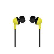 TiinLab CT701入耳式耳机 线控带麦