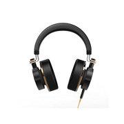 TiinLab TT201i头戴式耳机 苹果MFi认证线控带麦