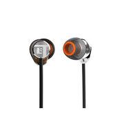 TiinLab TT231入耳式耳机 线控带麦