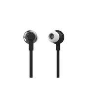 TiinLab UT531入耳式耳机 线控带麦