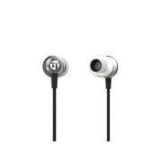 TiinLab WT231入耳式耳机 线控带麦