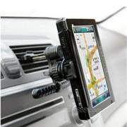 泰洋星 行车记录仪/GPS导航/手机支架 粘贴式/吸附式/防滑垫/出风口挂式等 行车记录仪支架(吸盘式T头)