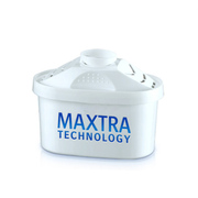 碧然德 德国原装进口BRITA健康环保滤水壶MAXTRA滤芯 净水配件耗材 6只装