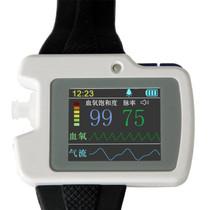 康泰 RS01睡眠呼吸初筛仪 睡眠检测仪产品图片主图