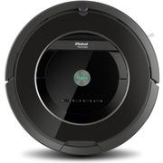iRobot 880 智能扫地机器人 吸尘器