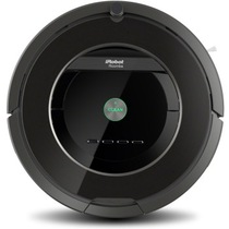 iRobot 880 智能扫地机器人 吸尘器产品图片主图