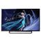索尼 KDL-40R480B 40英寸LED液晶电视(黑色)产品图片1