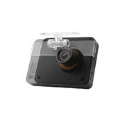 COWON 韩国爱欧迪 AF2行车记录仪双镜头前后高清1080P夜视触屏 标配+16G+UP2无间断电源