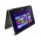 戴尔 XPS 11 XPS11D-2408T 11寸变形触控笔记本产品图片1