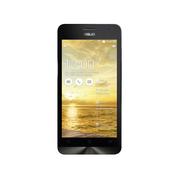 华硕 ZenFone 5 A500KL 双网4G手机(金色)TD-LTE/FDD-LTE/TD-SCDMA/WCDMA/GSM非合约机