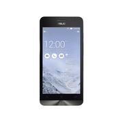 华硕 ZenFone 5 A500KL 双网4G手机(白色)TD-LTE/FDD-LTE/TD-SCDMA/WCDMA/GSM非合约机