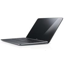 戴尔 XPS 13 XPS13D-8708T 13寸超极本产品图片主图