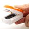 鱼跃 指夹式脉搏血氧仪 YX300产品图片4