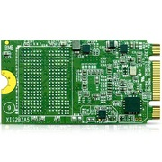 威刚 SP900 M.2 2242 128G NGFF固态硬盘(ASP900NS34-128GM-C)