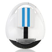 CASMELY 韩国 电动独轮车 体感平衡电动车 便携代步车 瓷感白 132Wh18公里