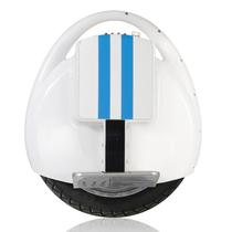 CASMELY 韩国 电动独轮车 体感平衡电动车 便携代步车 瓷感白 132Wh18公里产品图片主图