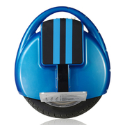 CASMELY 韩国 电动独轮车 体感平衡电动车 便携代步车 宝石蓝 264Wh30公里