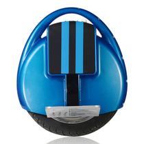 CASMELY 韩国 电动独轮车 体感平衡电动车 便携代步车 宝石蓝 132Wh18公里产品图片主图
