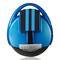 CASMELY 韩国 电动独轮车 体感平衡电动车 便携代步车 宝石蓝 132Wh18公里产品图片1