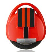 CASMELY 韩国 电动独轮车 体感平衡电动车 便携代步车 玫瑰红 264Wh30公里