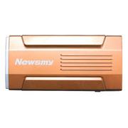 纽曼 Newsmy多功能汽车应急启动宝笔记本移动电源车载电瓶电池启动充电器 W12豪华版