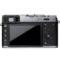 富士 X100T(1600万像素/3英寸屏/23 2定焦镜头/混合式OVF)产品图片3
