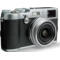 富士 X100T(1600万像素/3英寸屏/23 2定焦镜头/混合式OVF)产品图片4