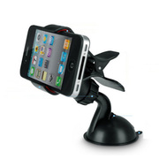 泰洋星 行车记录仪/GPS导航/手机支架 粘贴式/吸附式/防滑垫/出风口挂式等 手机专用支架(吸盘式)