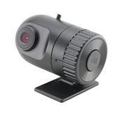 铁骑兵 T1 车载DVD专车专用导航仪迷你高清夜视广角行车记录仪