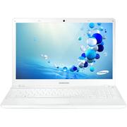 三星 270E5J-X02 15.6英寸笔记本电脑(i3-4005U/4G/500G/独显2G)白色