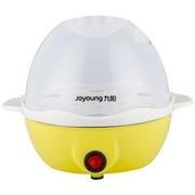 九阳 ZD-7K01 煮蛋器