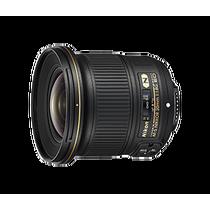 尼康 AF-S 尼克尔 20mm f/1.8G ED产品图片主图