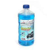 其他 车之魂 防冻型玻璃水-30度非浓缩汽车玻璃清洗剂2升*1瓶装 0度一瓶装