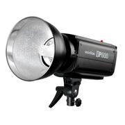 神牛 DP系列 DP400 DP600 专业影室闪光灯摄影灯摄像灯摄影设备器材 DP600