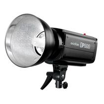 神牛 DP系列 DP400 DP600 专业影室闪光灯摄影灯摄像灯摄影设备器材 DP600产品图片主图