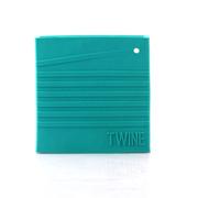 酷博 Twine万能感知器 智能装置器 整蛊搞笑创意器具
