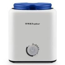 """荣事达 RS-V20G 2.0L""""七彩世界之蓝精灵""""超声波空气加湿器 带香薰加湿净化功能产品图片主图"""