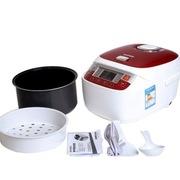 苏泊尔 CFXB40FC820-75立体加热电饭煲