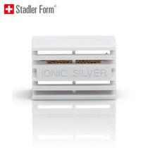 斯泰得乐 罗伯特Robert空气净化器加湿香薰一体机 银离子抑菌盒产品图片主图
