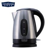拓璞 DK020电热水壶全不锈钢烧水壶不锈钢304不锈钢电水壶 DK020