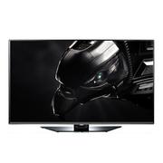 TCL D42A571U 42英寸4K智能LED液晶电视(黑色)
