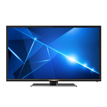 TCL D39E161 39英寸LED智能网络液晶电视(黑色)产品图片主图