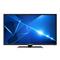 TCL D39E161 39英寸LED智能网络液晶电视(黑色)产品图片1