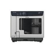 爱普生 PP-100IIBD光盘打印刻录一体机